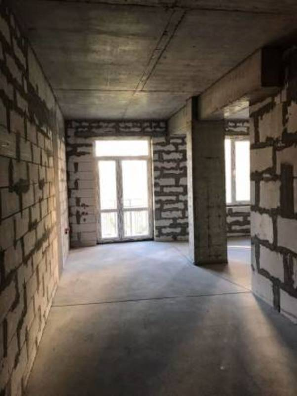 2 комнатная квартира на Литературной