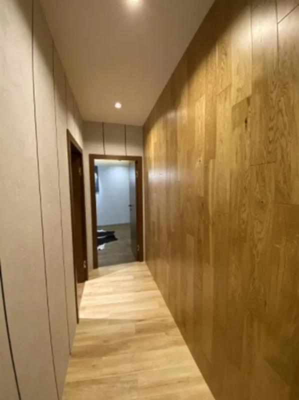2-комнатная квартира в Аркадии в 43 Жемчужине