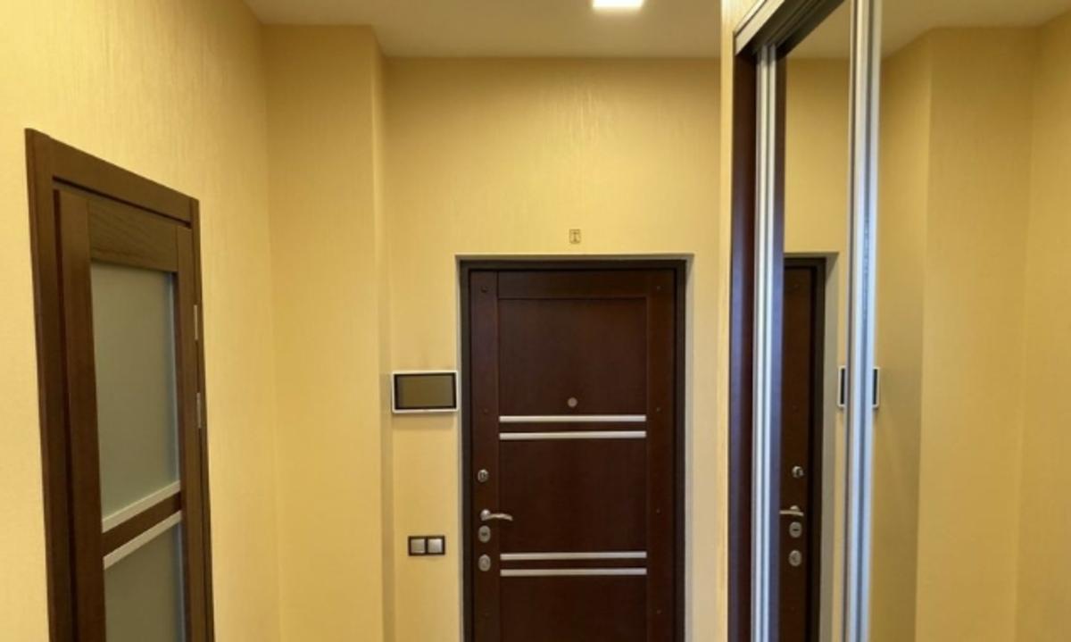 1 комнатная квартира на улице Академика Королева