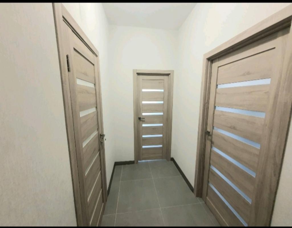 1-комнатная квартира в 51 Жемчужине