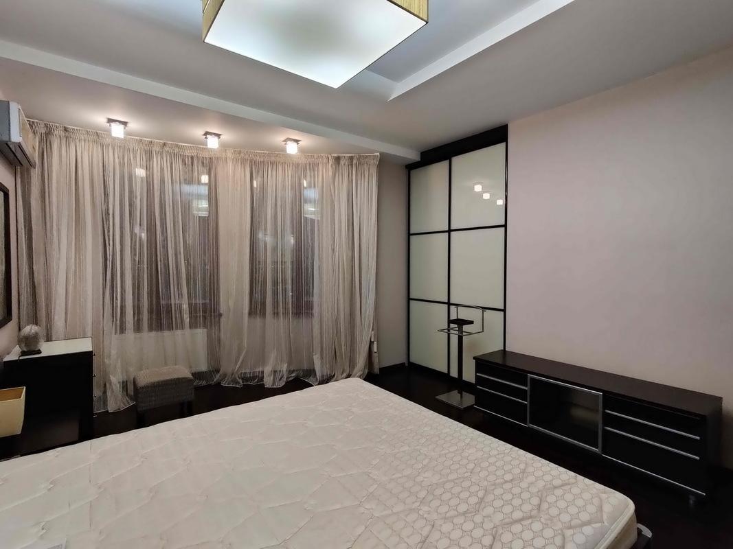 3 комнатная квартира Тенистая/ЖК Новая Аркадия