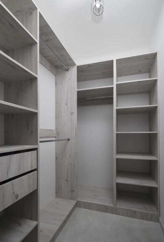 1-комнатная квартира в ЖК 4 Сезона с ремонтом