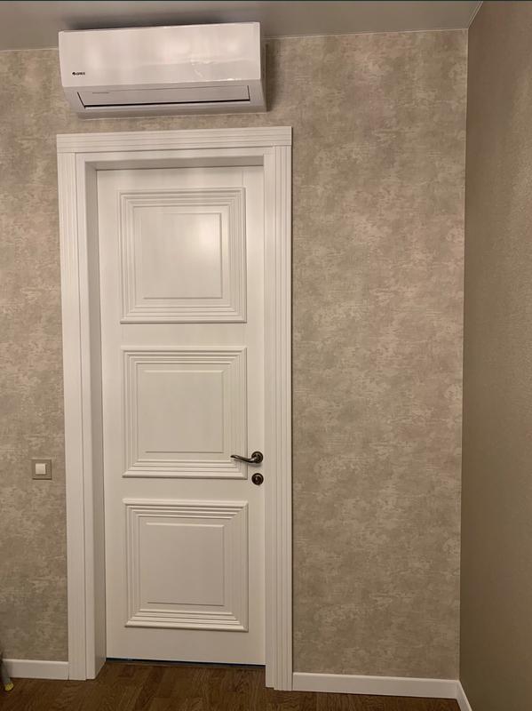 2-комнатная квартира в Аркадии в 44 Жемчужине