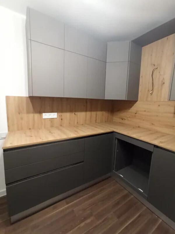 3 комнатная квартира на ул. Мечникова