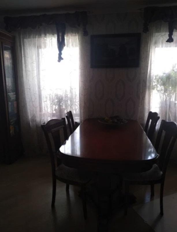 3-комнатная квартира на М.Говорова в Приморском районе