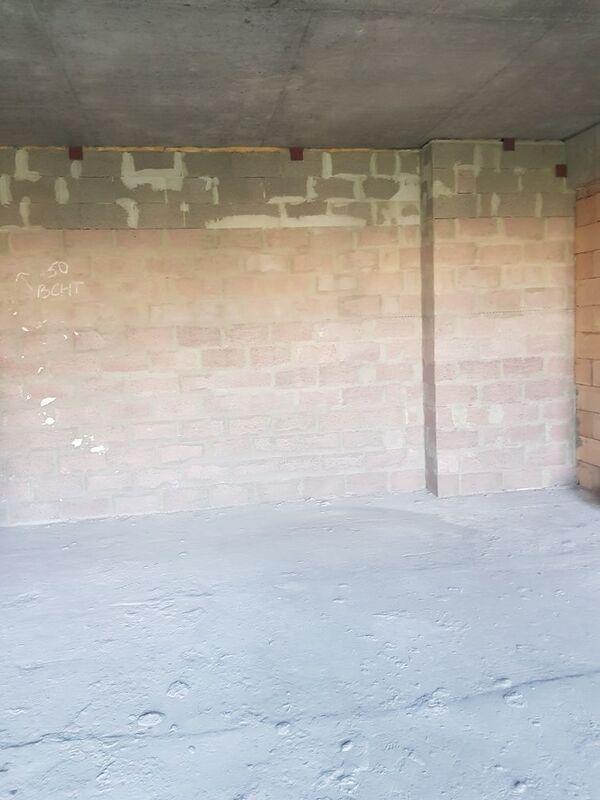 1-комнатная квартира на 4 ст. Большого Фонтана