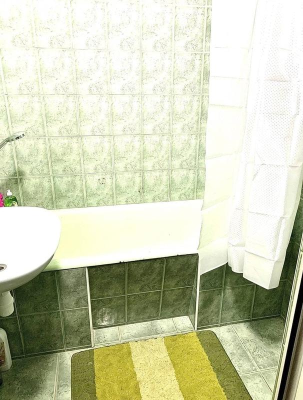 3-комнатная квартира по улице Большая Арнаутская