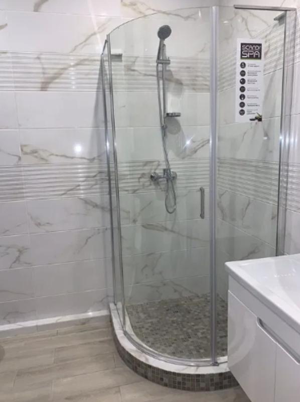 1 комнатная с ремонтом ЖК Михайловский городок