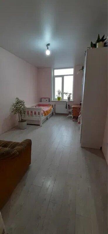 1-комнатная квартира в ЖК Дмитриевский 3