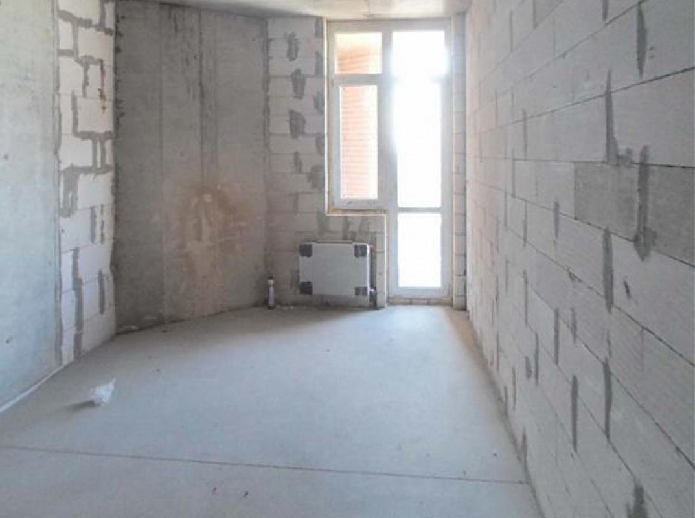 2 комнатная квартира от Стикон на Гагаринском Плато