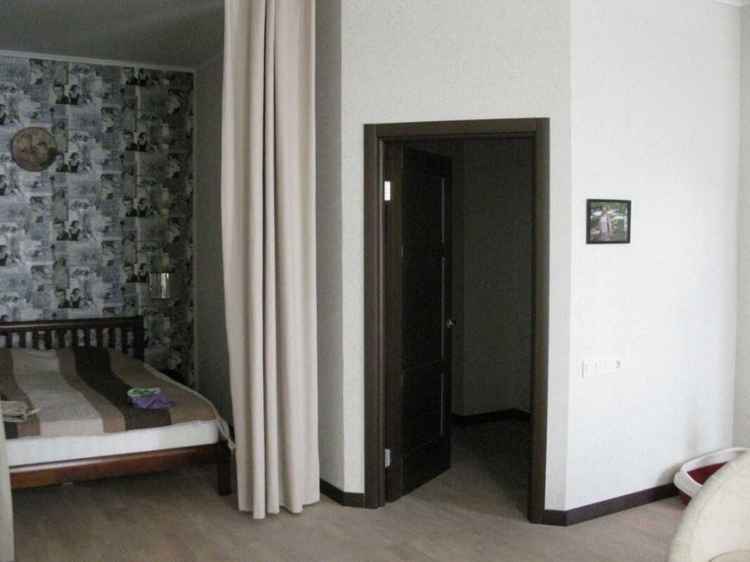 1-комнатная квартира в ЖК 2 Жемчужина