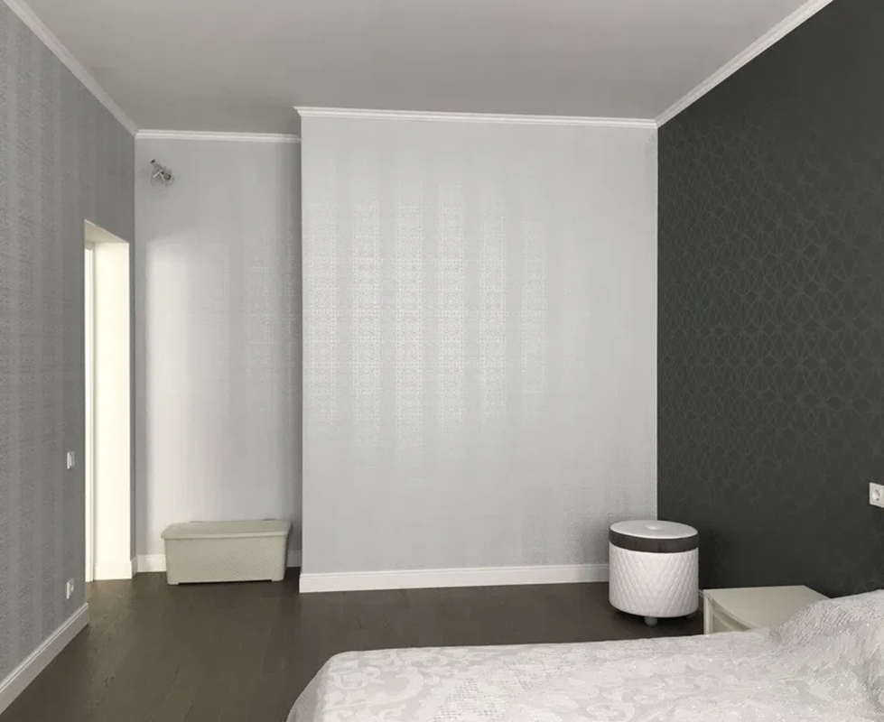 2-комнатная квартира на Литературной