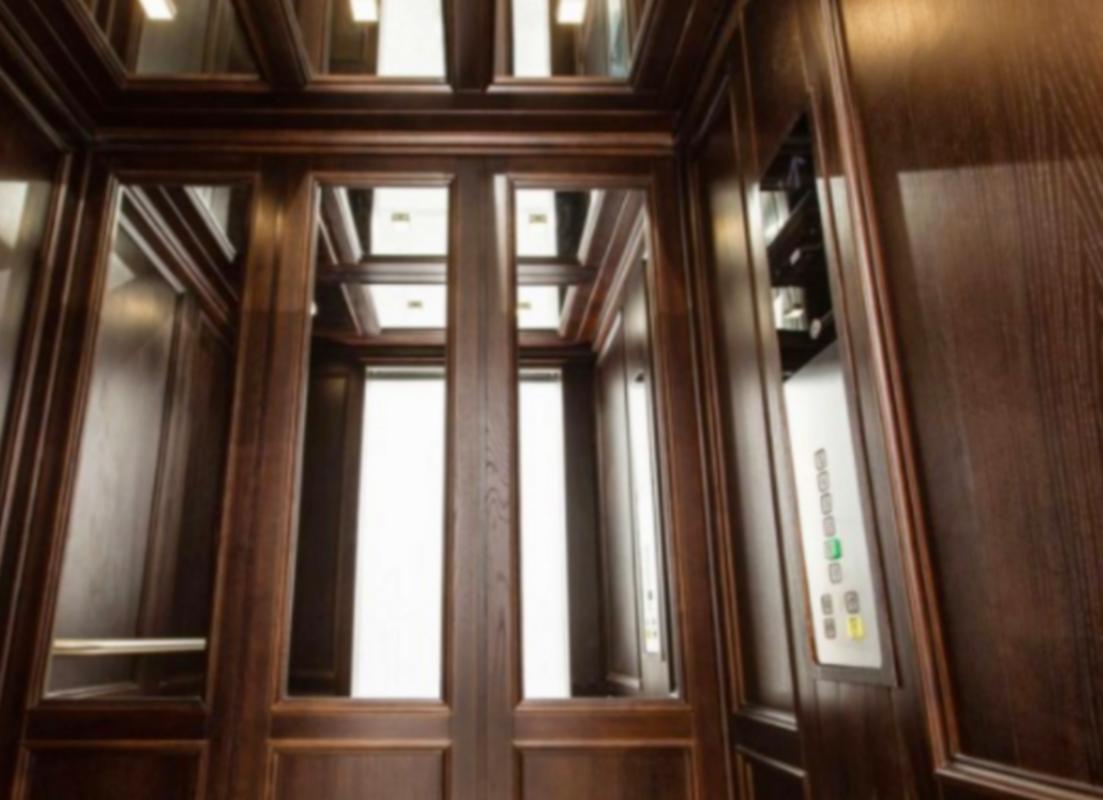 Однокомнатная квартира на 10 станции Большого Фонтана в жилом комплексе 28 Жемчужина.