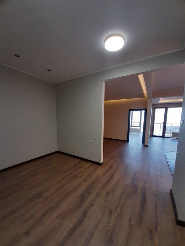 2 комнатная квартира в ЖК Ланжерон/ парк Шевченко
