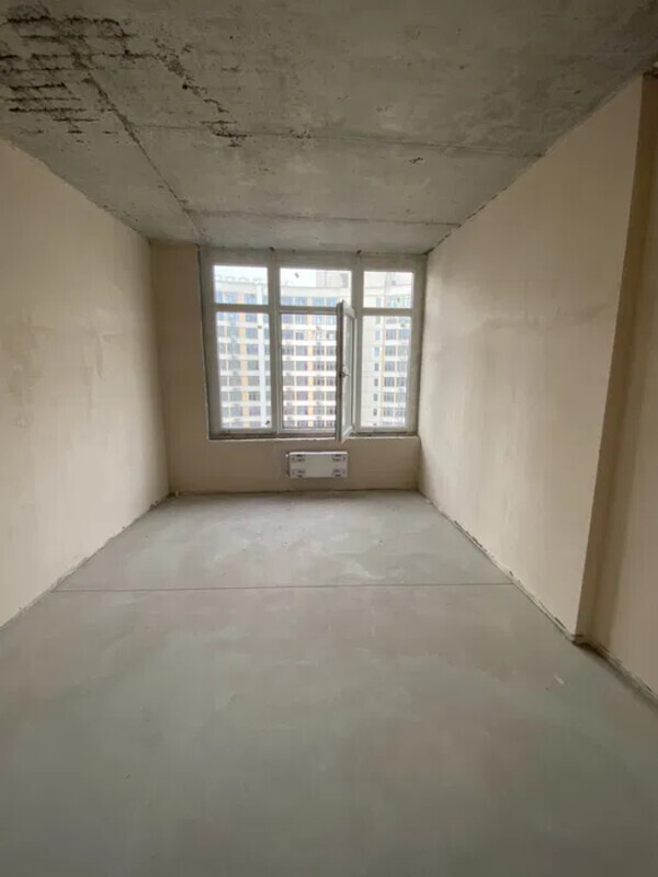 2 комнатная квартира в 32 Жемчужине/ Аркадия
