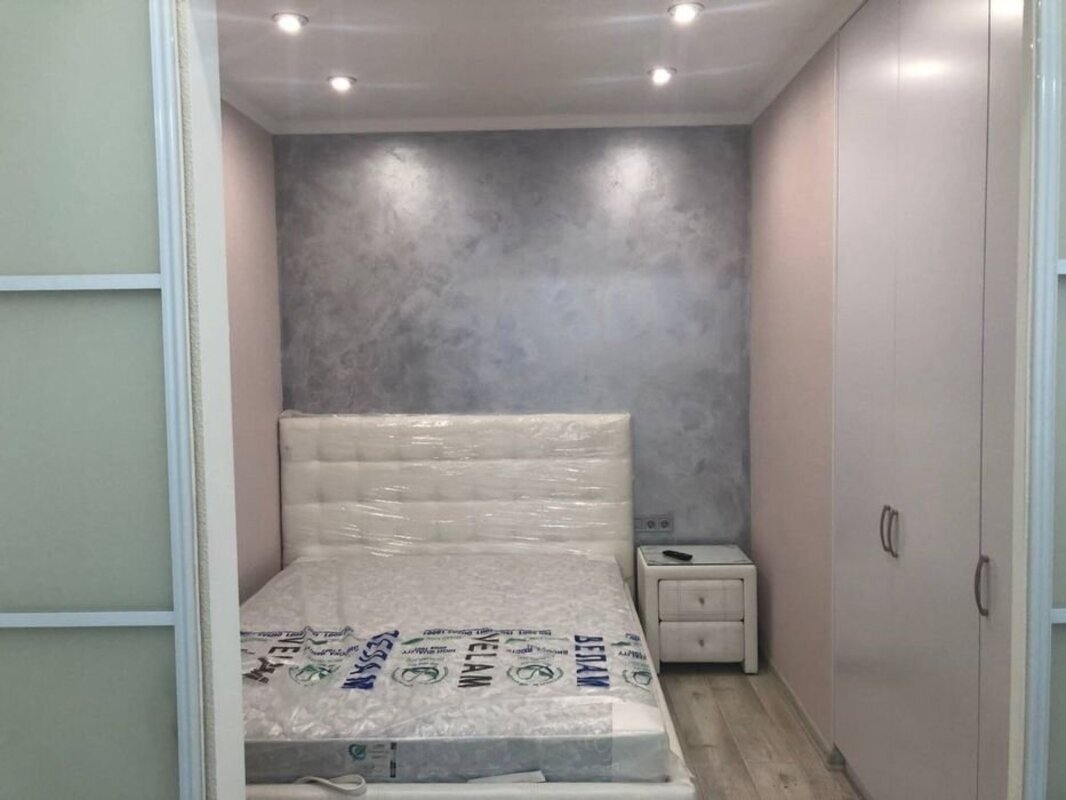 1-комнатная квартира в 31 Жемчужине