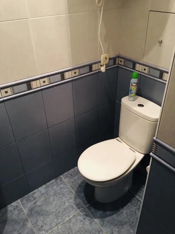 2-комнатная квартира в ЖК Стрекоза/ Вузовский