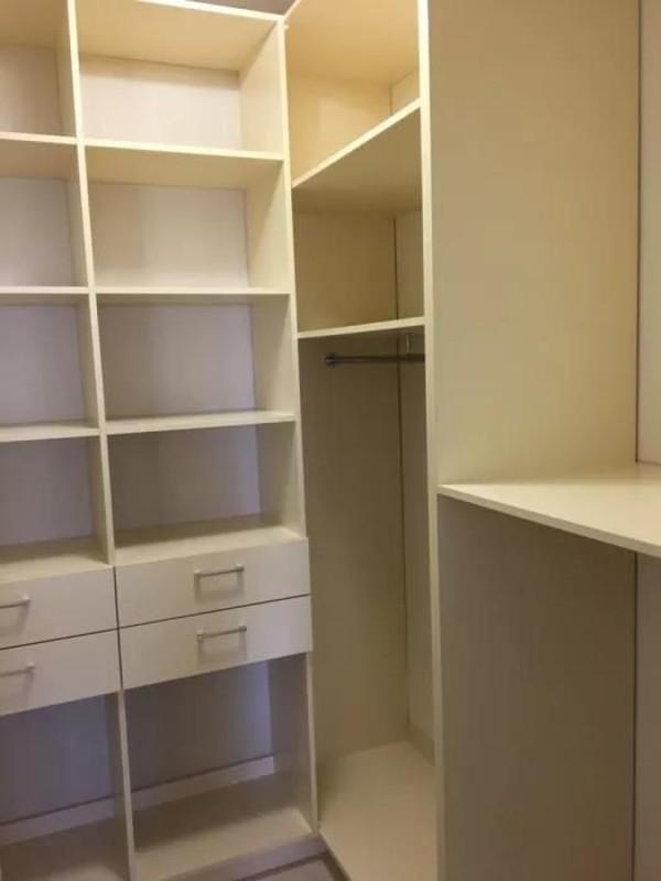 1 комнатная квартира с ремонтом на Зоопарковой