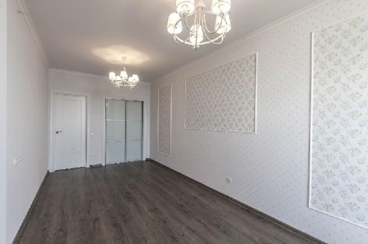 1 комнатная квартира в ЖК Дмитриевский СК Стикон