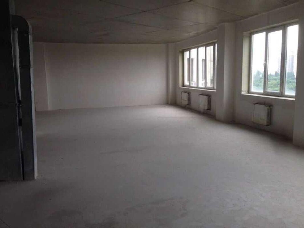 3-комнатная квартира в ЖК Климовский