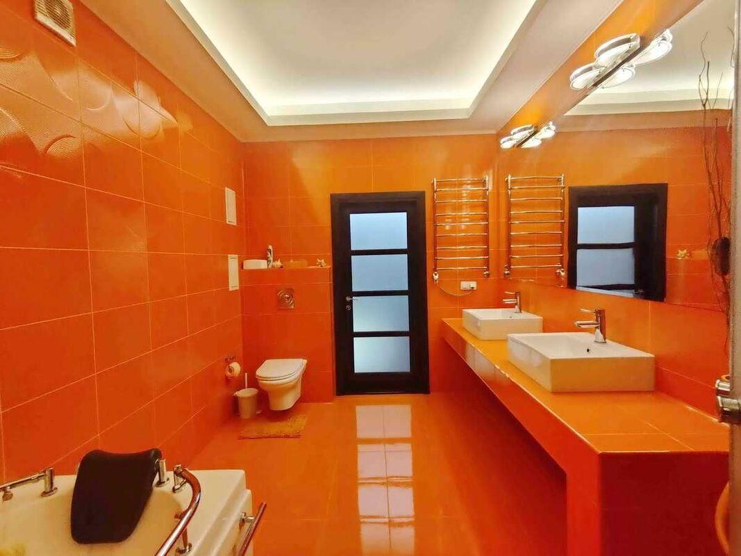 3-комнатная квартира в районе Вузовского, ЖК Стрекоза