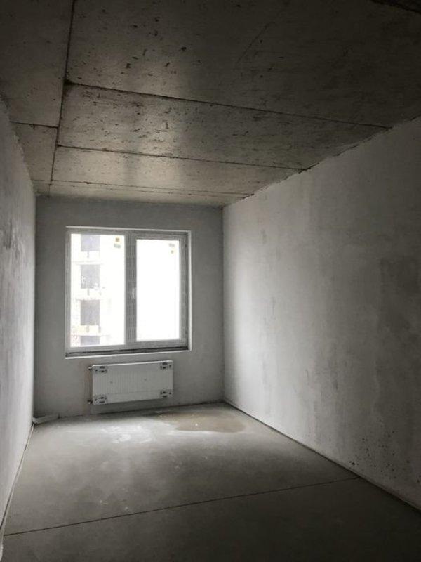 2-комнатная квартира в 36 Жемчужине в Аркадии