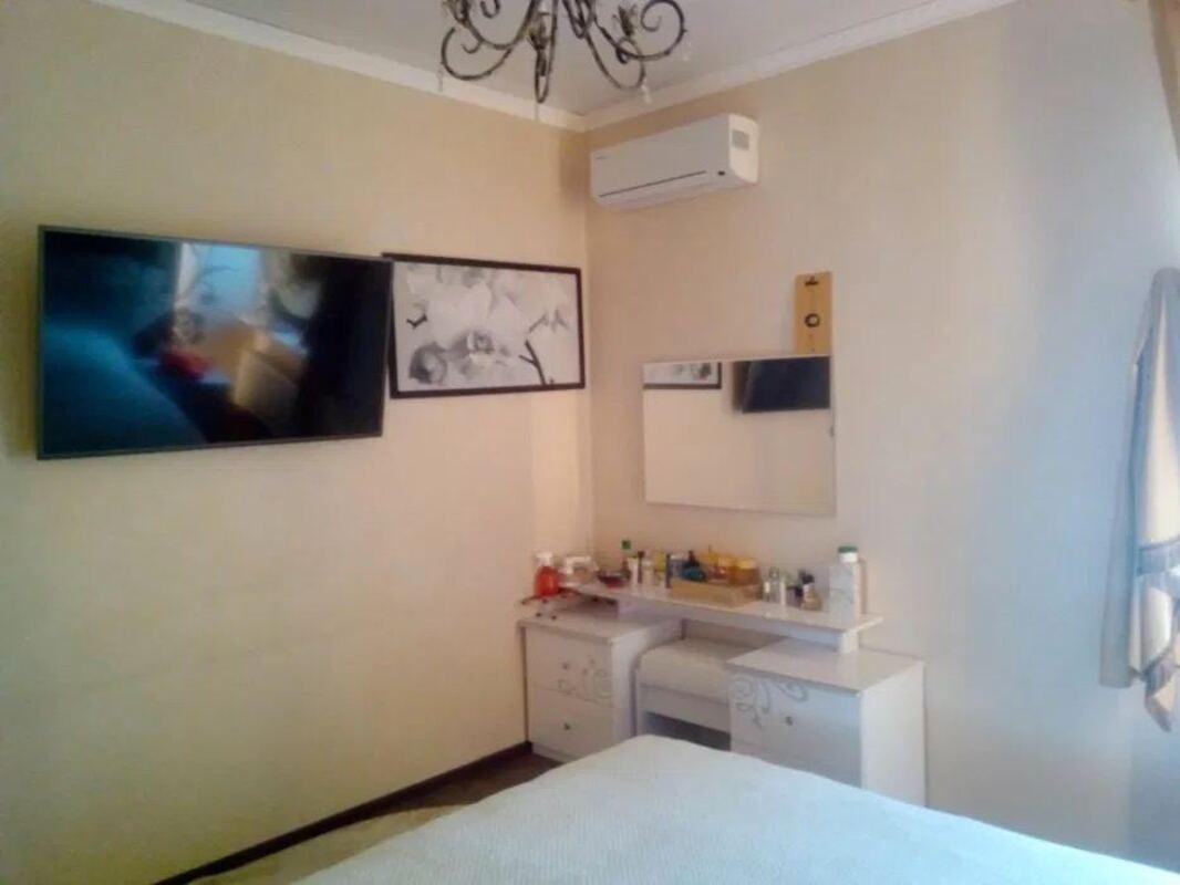 2 комнатная квартира/ Район Селекционного института