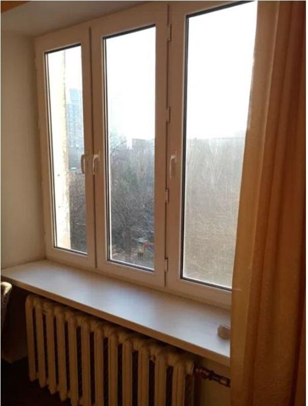 3-комнатная квартира в Аркадии/ Гвоздичный переулок