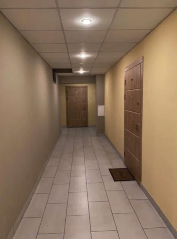 1-комнатная квартира в ЖК Альтаир-1