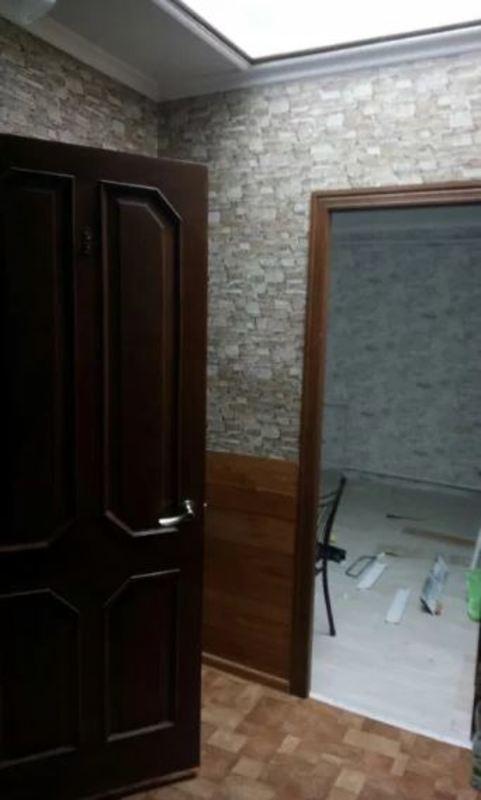 3-комнатная двухуровневая квартира на Ришельевской