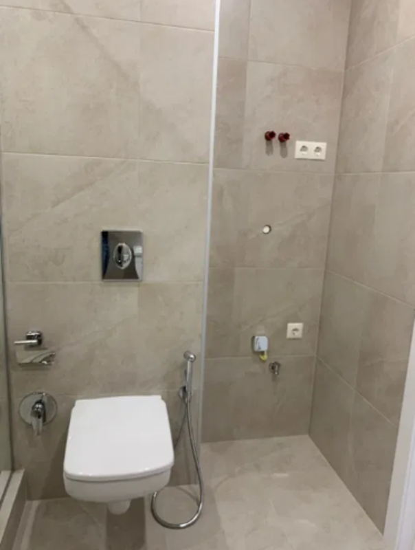 1 комнатная квартира в Радужном