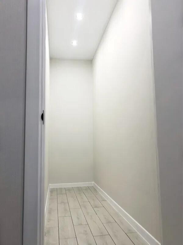 2 комнатная квартира в 56 Жемчужине