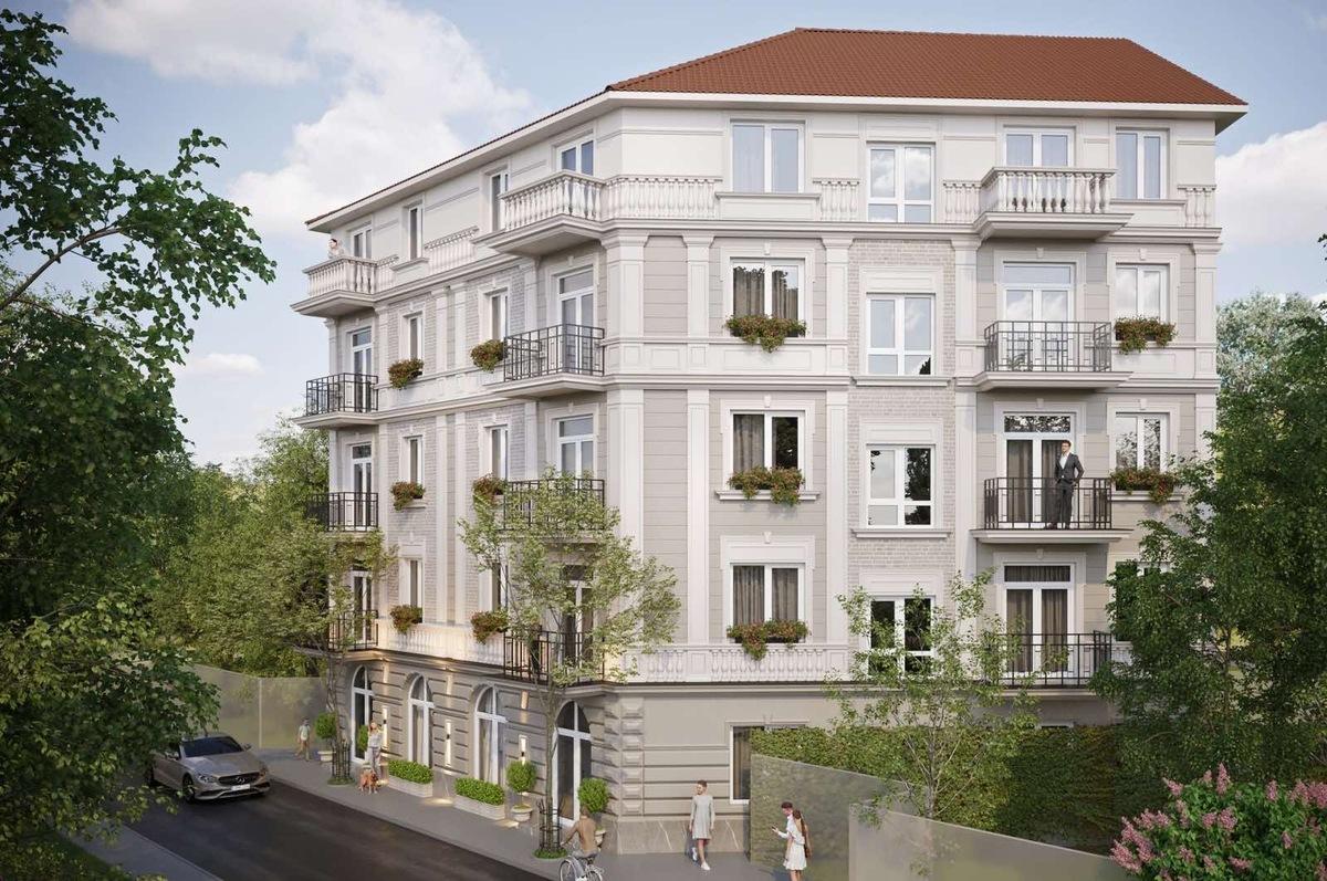 1 комнатная квартира в Аркадии ул.Каманина