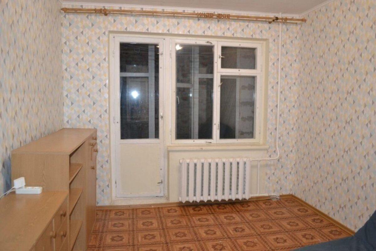 3-комнатная квартира по улице Академика Королёва