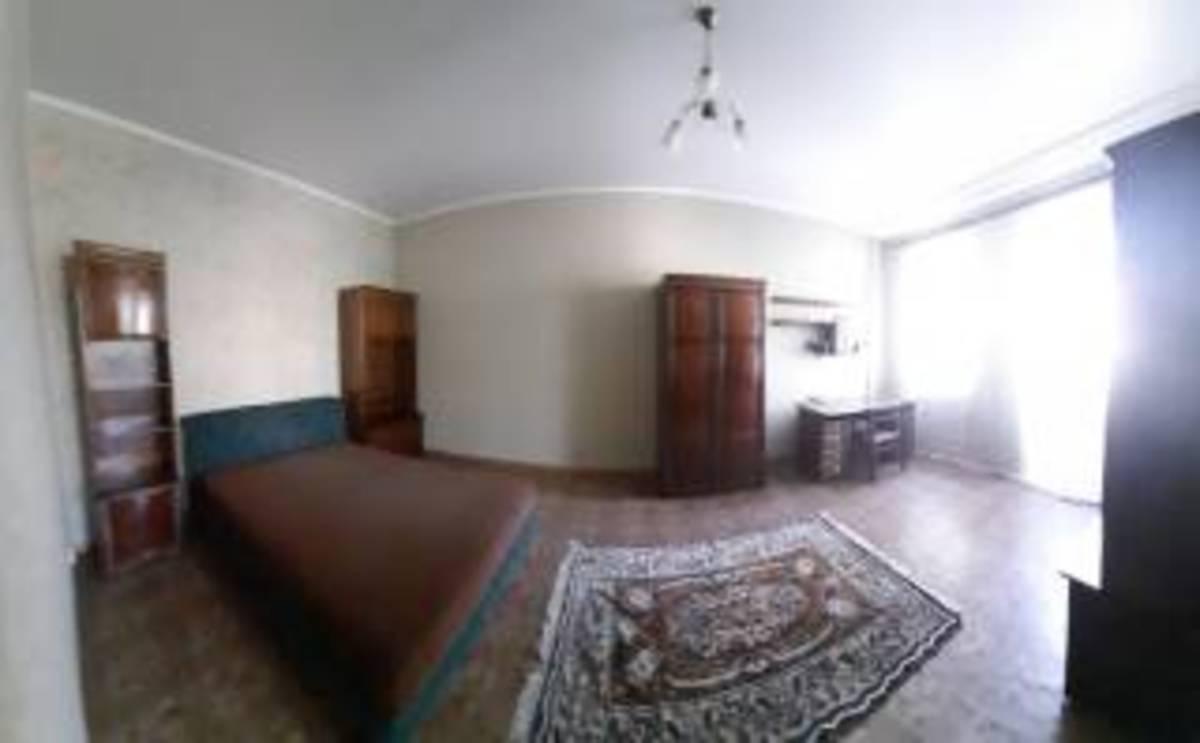 2 комнатная квартира в центре на Кузнечной