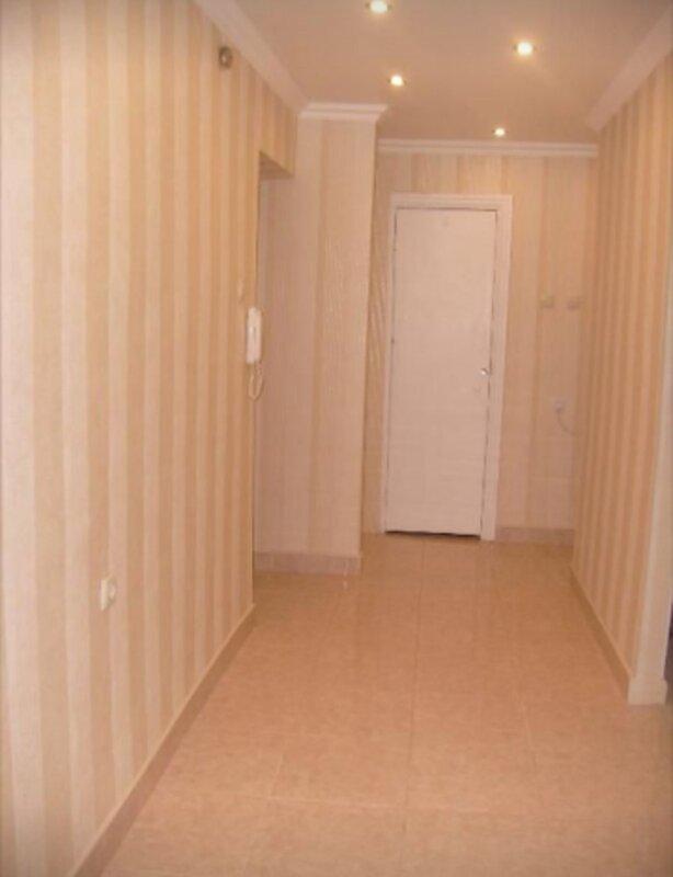 2-комнатная квартира по улице Б. Арнаутская