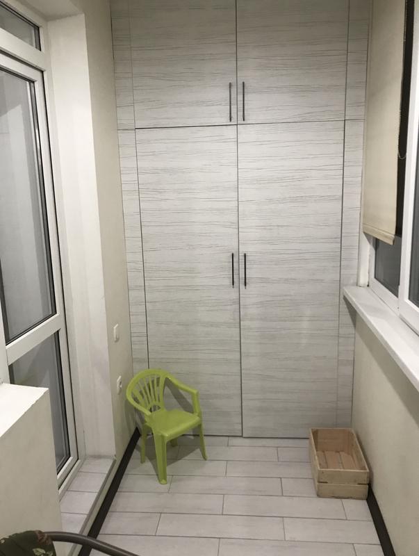 3-комнатная квартира по улице Дидрихсона