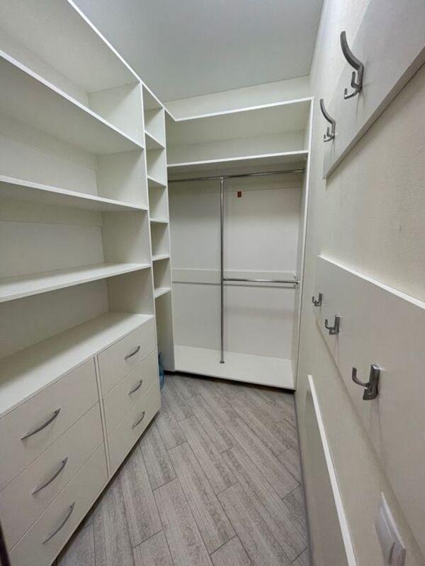 1-комнатная квартира в Альтаир 2