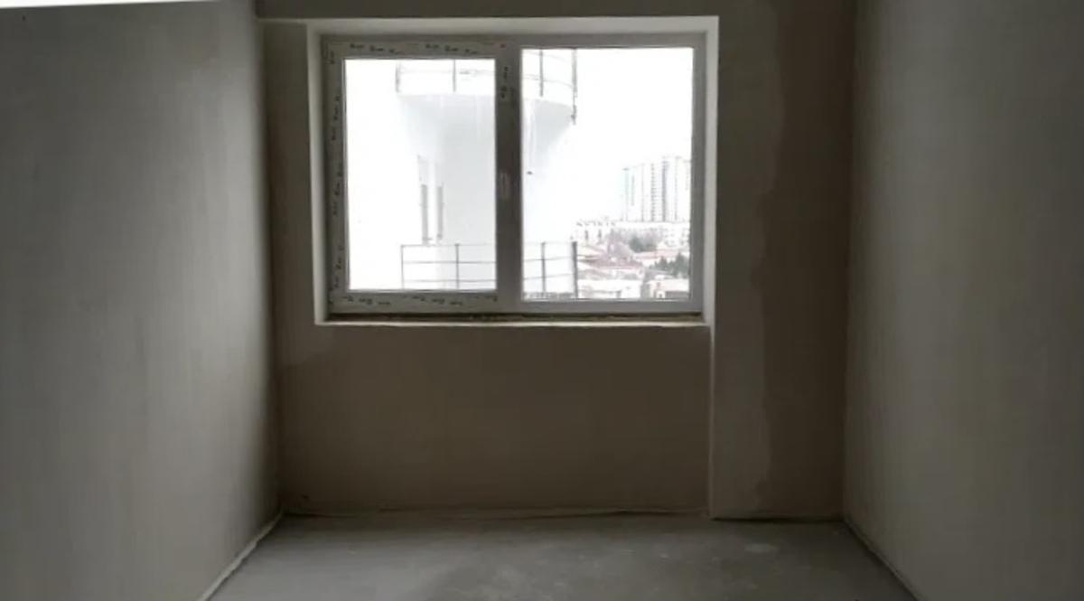 1-комнатная квартира на улице Львовская