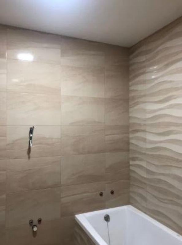 1-комнатная квартира с ремонтом в ЖК Балковский