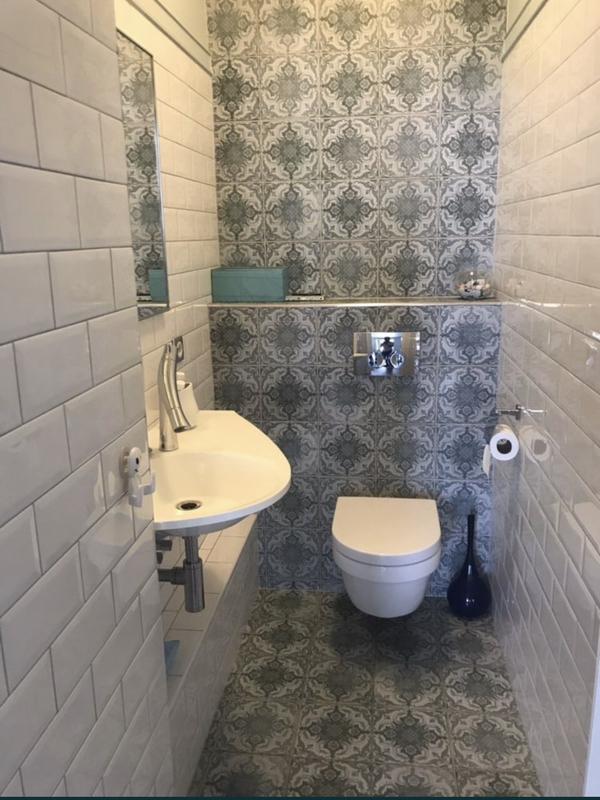 2 комнатная с ремонтом в Чудо Городе