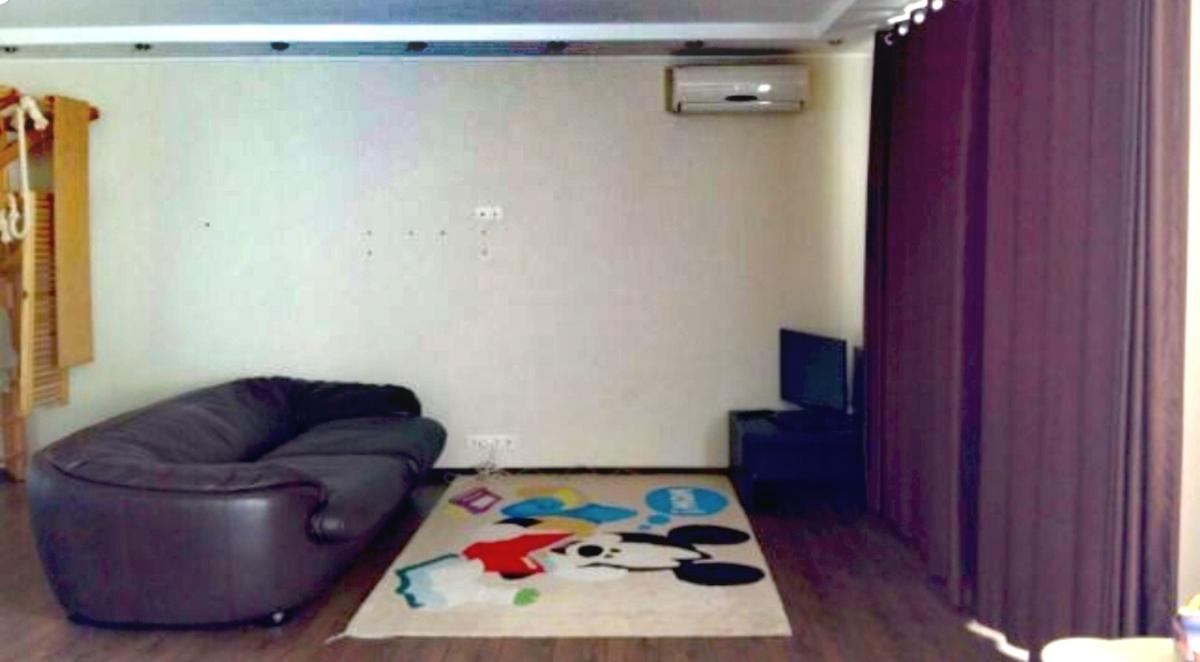 3 комнатная квартира на Таирова/ улица Костанди