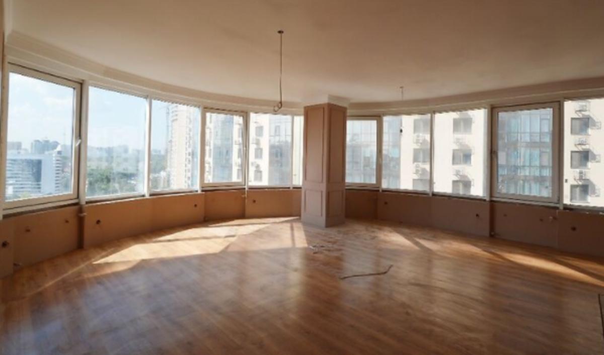 2 комнатная квартира в Аркадии на Генуэзской