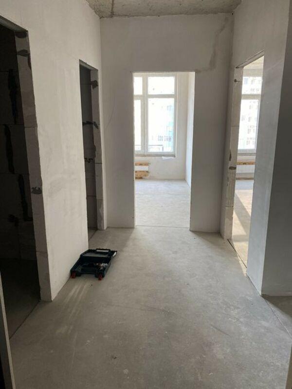 2 комнатная квартира в Аркадии на улице Генуэзская