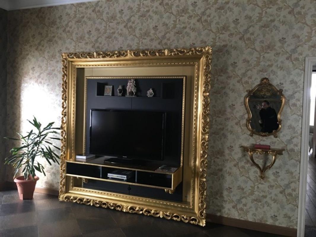 2 комнатная квартира в ЖК Белый Парус/ Литературная