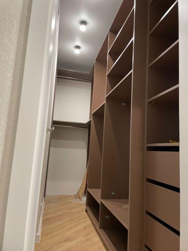 1-комнатная квартира в ЖК 26 Жемчужина