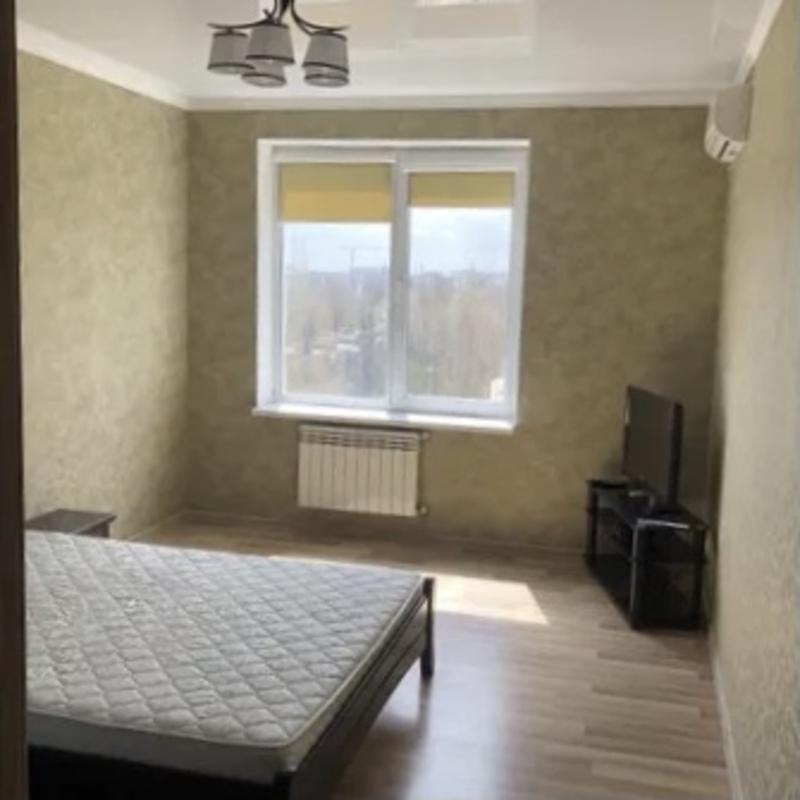 1-комнатная квартира в ЖК Новые Черемушки