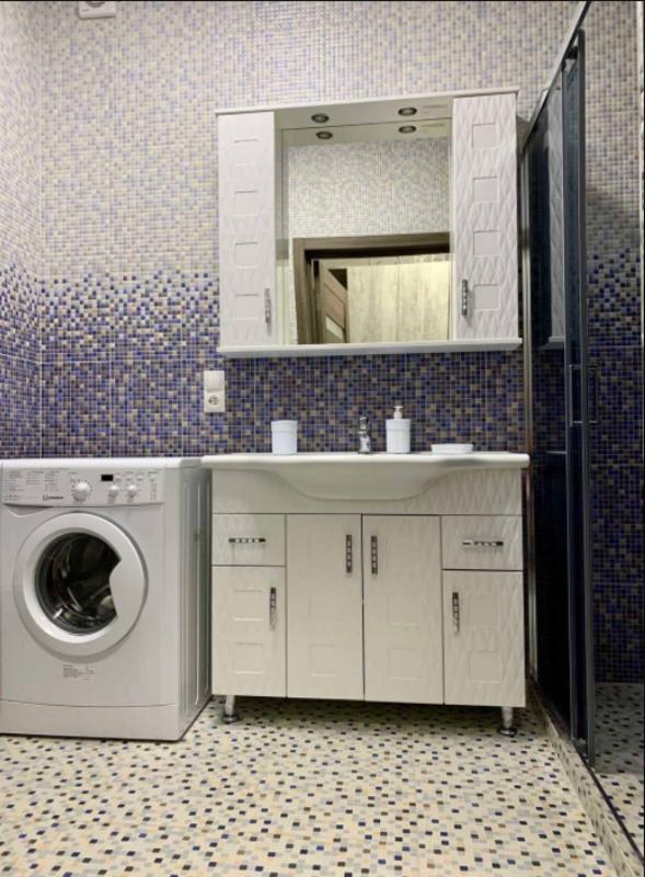 Однокомнатная квартира в Жилом комплексе Миконос.