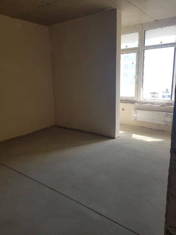 1 комнатная квартира в 32 Жемчужине