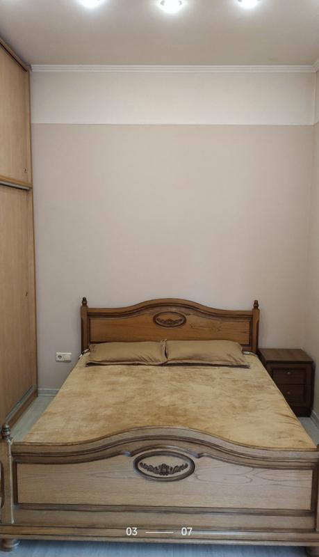 1-комнатная в центре на улице Торговой
